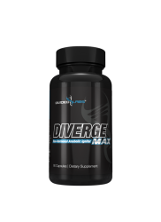 Diverge MAX Reviews