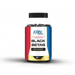 Black Betas Reviews
