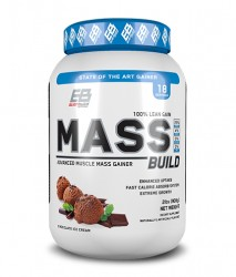 Mass Build Reviews
