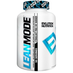 LeanMode Reviews