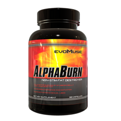 AlphaBurn Reviews