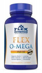 FLEX - O - MEGA Reviews
