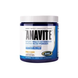 Anavite Powder Reviews