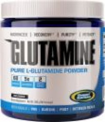 Glutamine Reviews