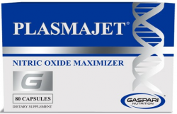 Plasmajet Reviews