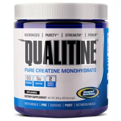 Qualitine Reviews