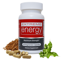 Extreme Energy Reviews