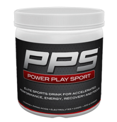 Power Play Sport