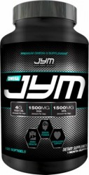 Omega Jym Reviews