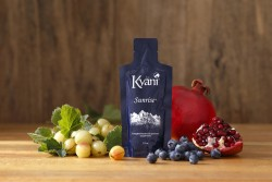Kyäni Sunrise Reviews