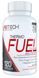 Thermo Fuel Prime Reviews
