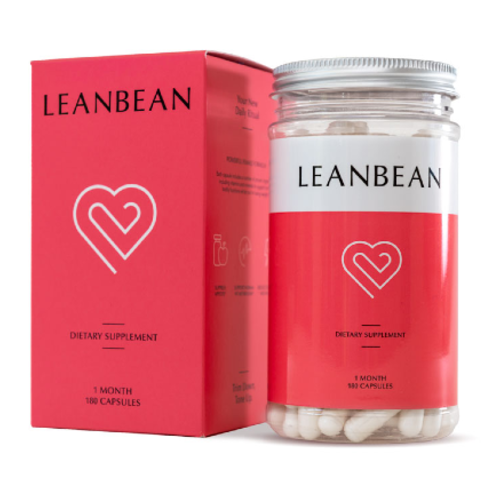 Leanbean Fat Burner Reviews
