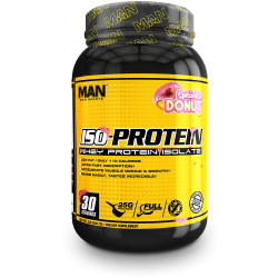 ISO-Protein Reviews
