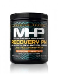 Recovery PM Powder