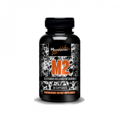M2 Thermogenic