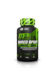 Shred Sport Reviews