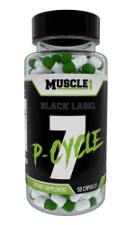 P-Cycle7 Reviews