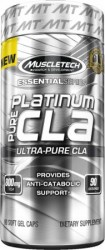 Platinum Pure CLA Reviews