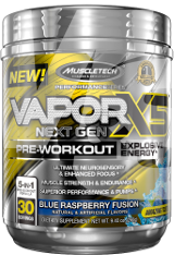 Vapor X5 Next Gen Reviews