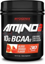 Amino2 Reviews