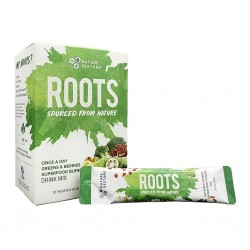 ROOTS Reviews