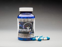 Neurella Founder's Edition