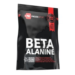 Beta-Alanine Reviews