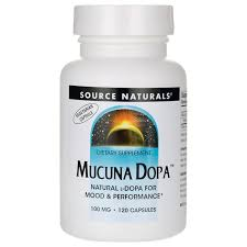Mucuna Dopa Reviews