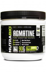 Agmatine Sulfate Powder Reviews