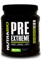 PRE Extreme Reviews