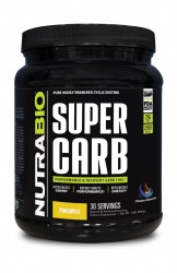 Super Carb Reviews