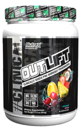 Outlift Reviews