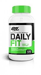 Daily Fit Reviews