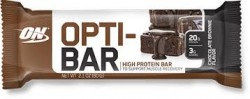 Opti-Bar Reviews