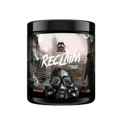 Reclaim Reviews