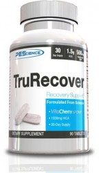 TruRecover Reviews