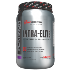 Intra-Elite Reviews