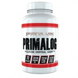 Primalog Reviews