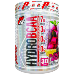 HydroBCAA Reviews