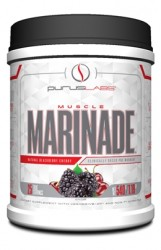 Muscle Marinade(New Version)
