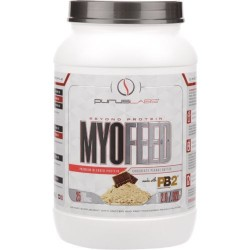 Myofeed PB2 Reviews