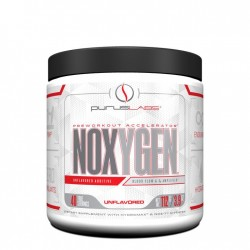 Noxygen Reviews