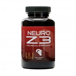 NEURO Z3 Reviews