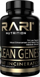 Lean Genes Reviews