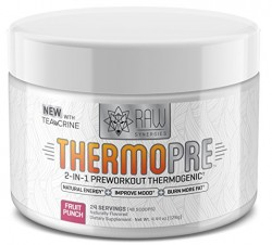 Thermopre