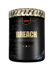 BREACH Reviews