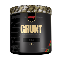 Grunt Reviews