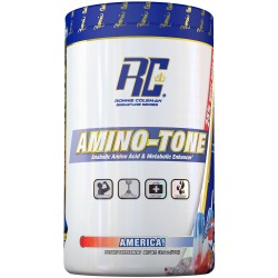 Amino Tone Reviews