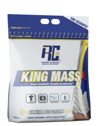 King Mass Reviews