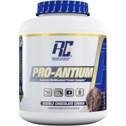 Pro-Antium Reviews